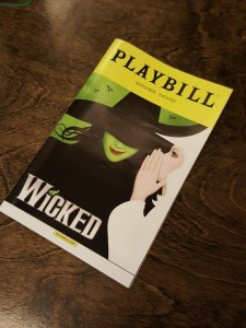 wickedprogram