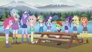 equestriaggroup