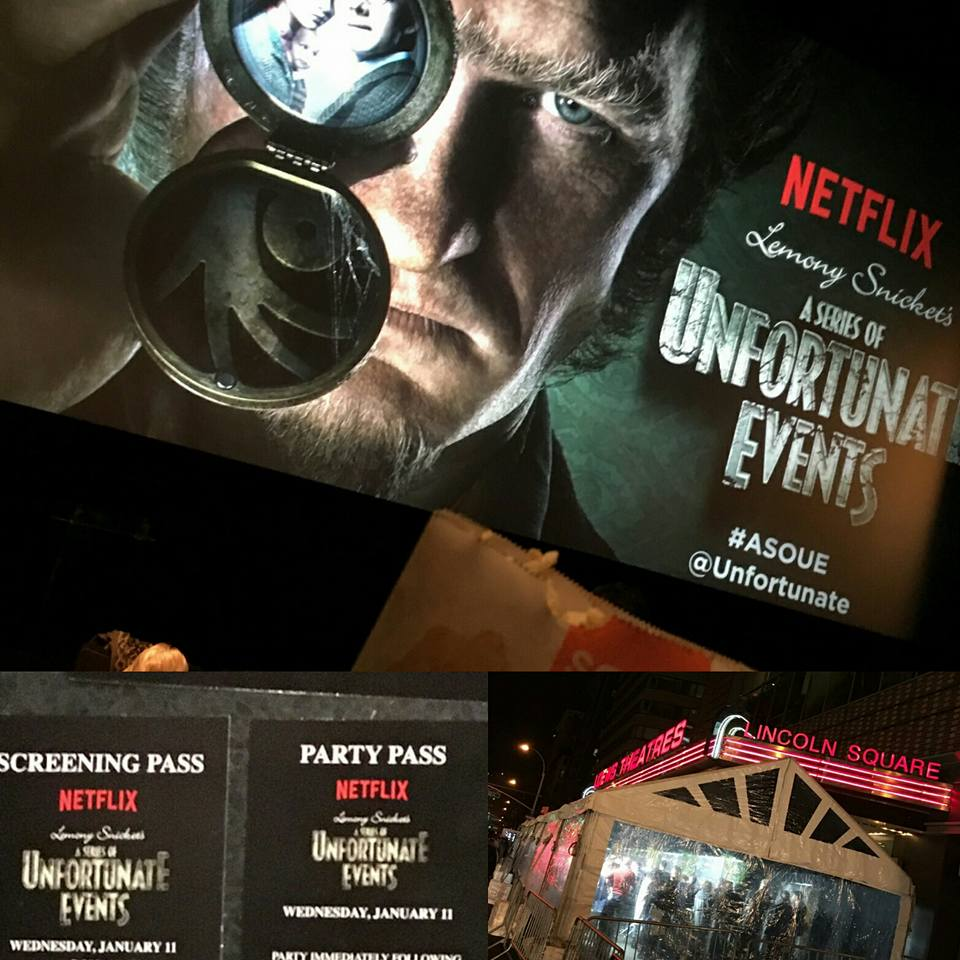 Season 3 2017 Ep 13 123movies To: A Series Of Unfortunate Events -Streaming On Netflix Jan