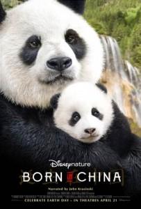 borninchina