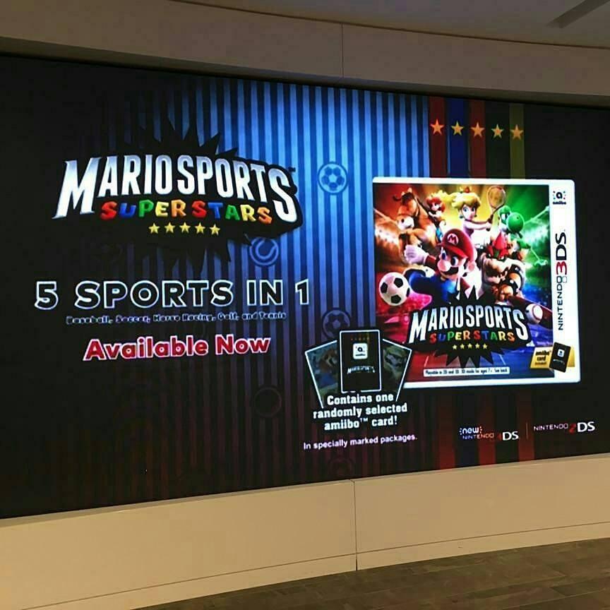 mariosports2