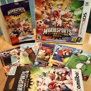 mariosports6