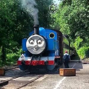 Thomas4-300x300