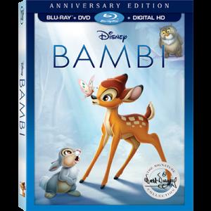 bambibluray