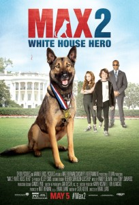 max2whitehouse