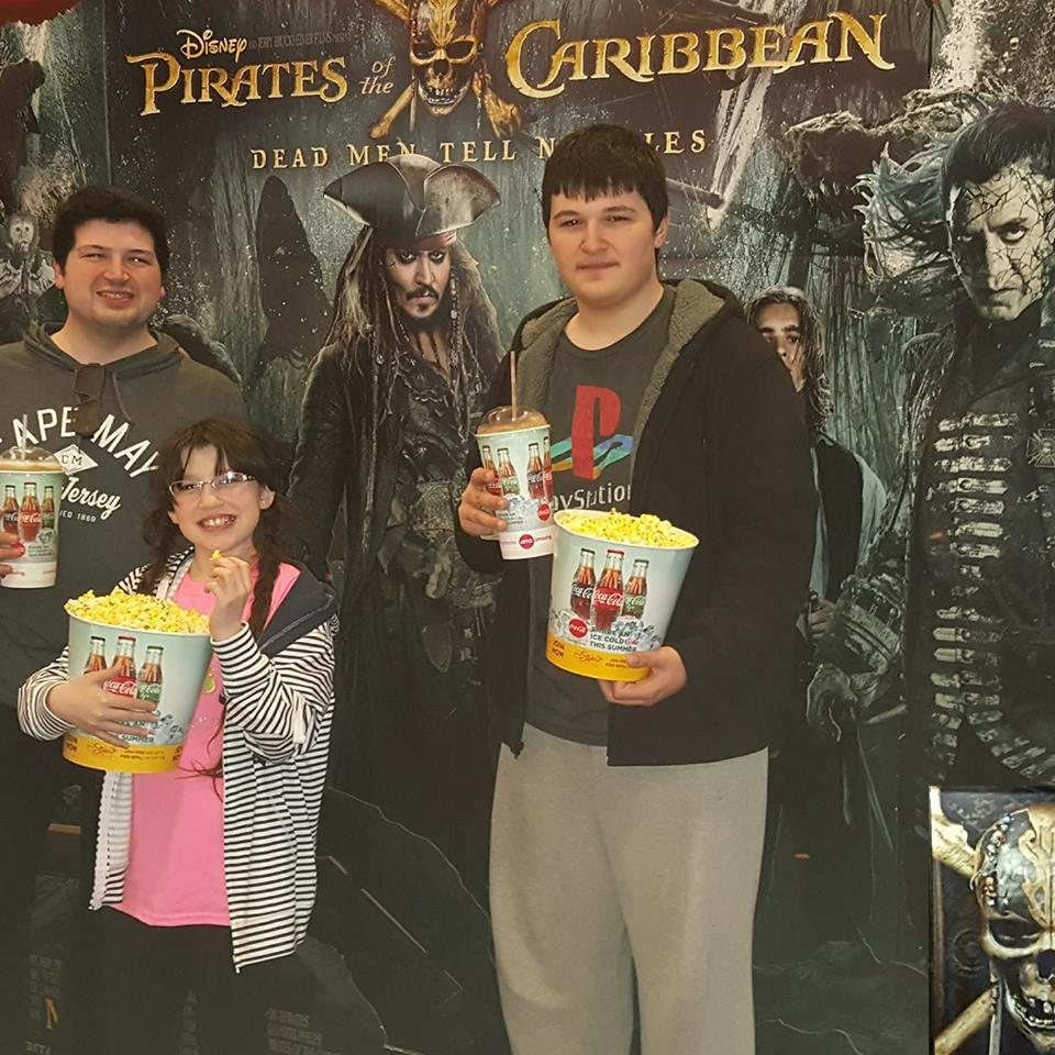 piratesfamily