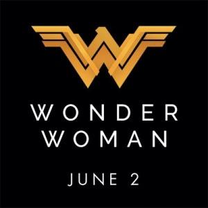 wonderwomanjune2