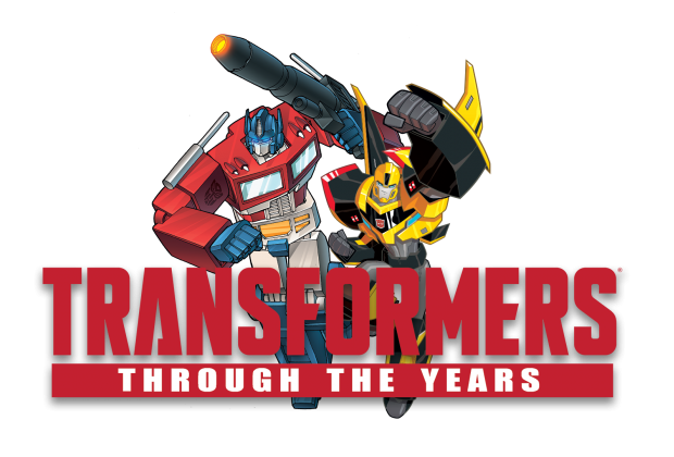 paley_transformers_day_art