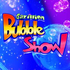gazillionbubLOGO