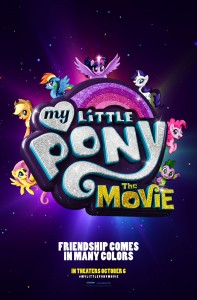 My-Little-Pony-The-Movie-One-Sheet-Teaser-Poster