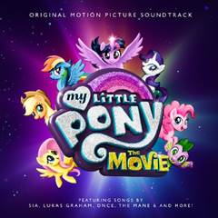 mylittleponymovie1