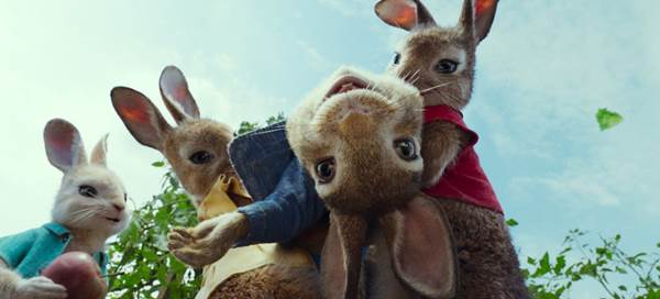 peterrabbitmovie1
