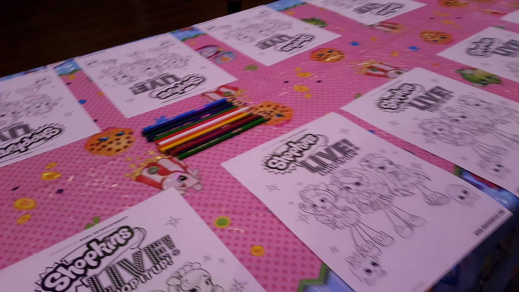 shopkinscoloring