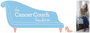 cancercouch