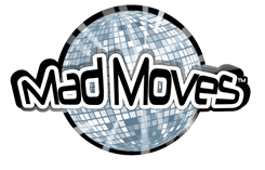 madmoves