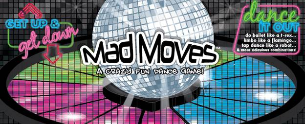 madmoves1
