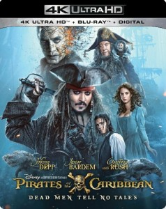 piratesbluray