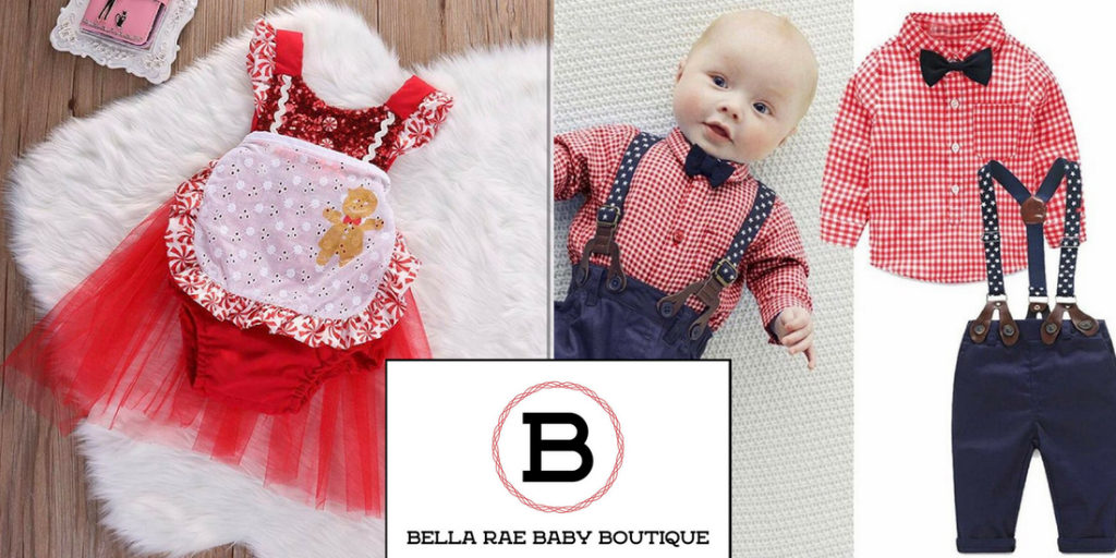 toddlerbabyboutique