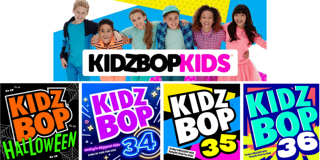 toddlerkidzbop