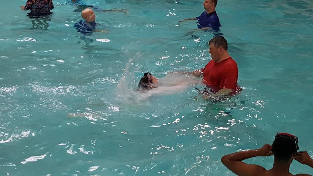GWLbdayswimm
