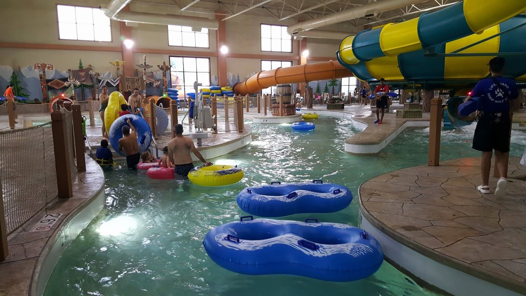 GWLbdayswimtubes