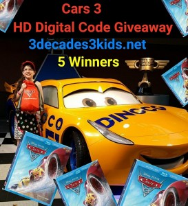 cars3giveaway