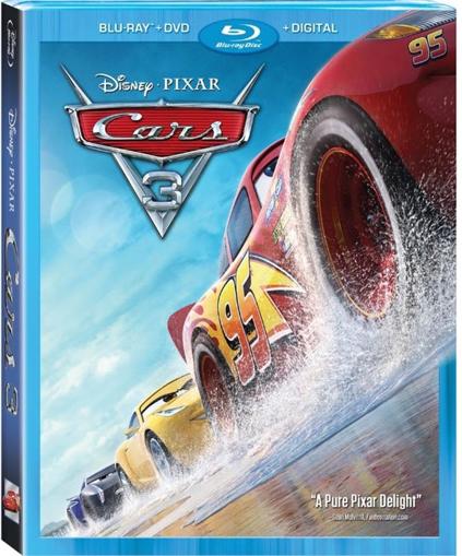 cars3logo