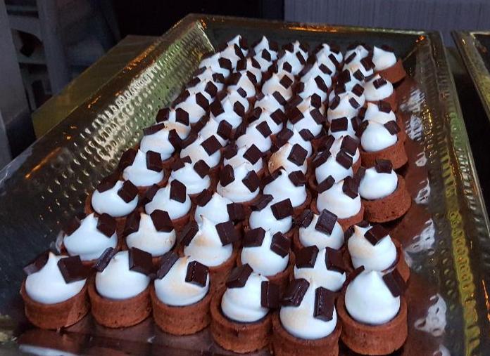 dessertsmores