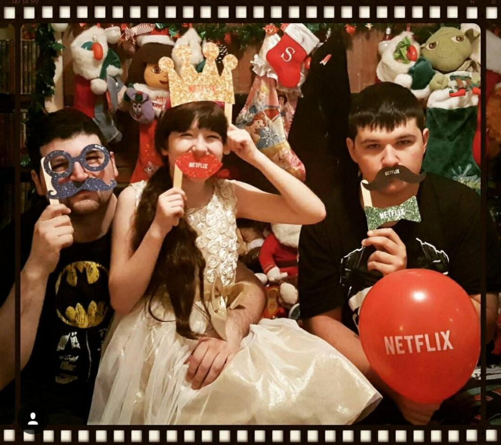 Netflixnewyear17