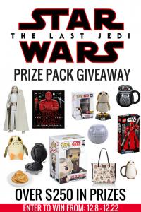 Star-Wars_-The-Last-Jedi-Giveaway
