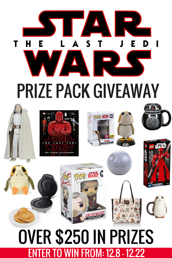 Star-Wars_-The-Last-Jedi-Giveaway