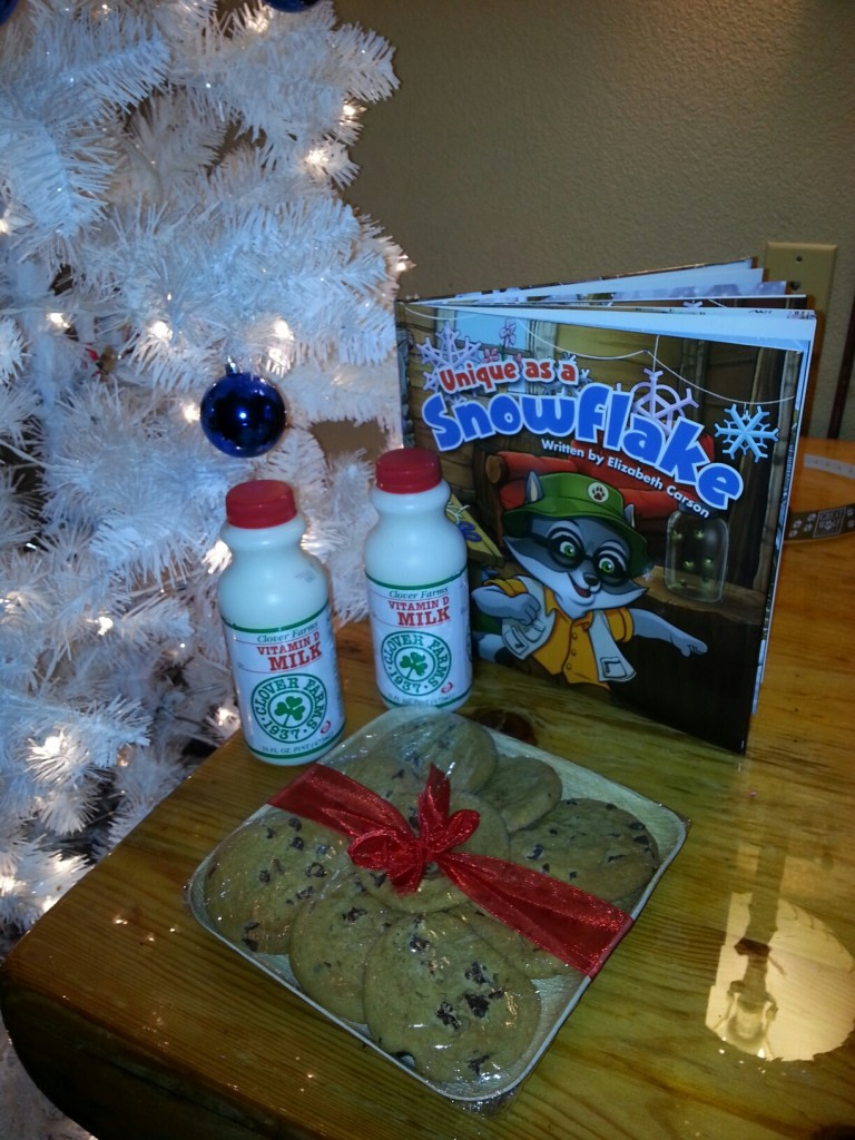 snowlandcookies