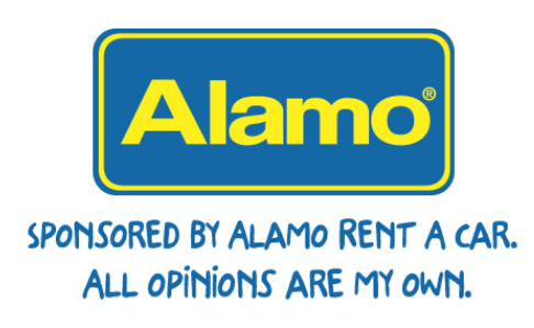 Alamo Scenic Route Badge (1)