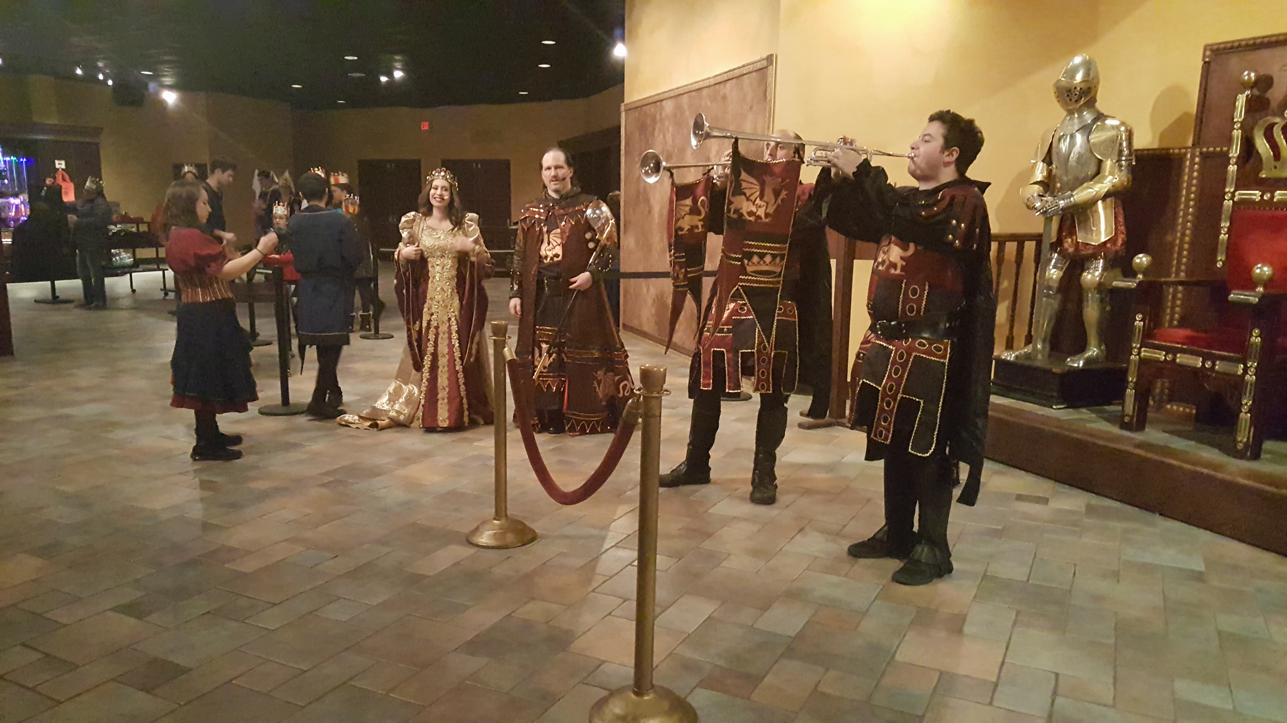 Medieval times coupon orlando 2018