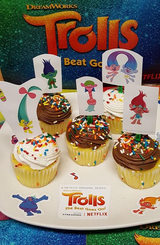 trollsbeatcupcakes