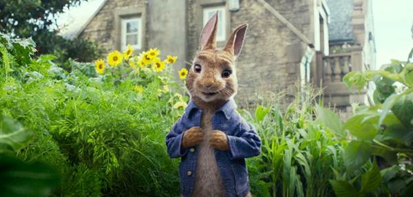 peterrabbitmovie