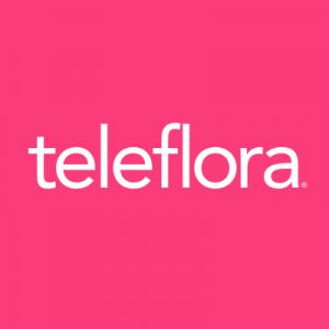 telefloralogo