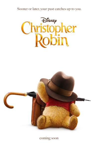 christopherrobin1
