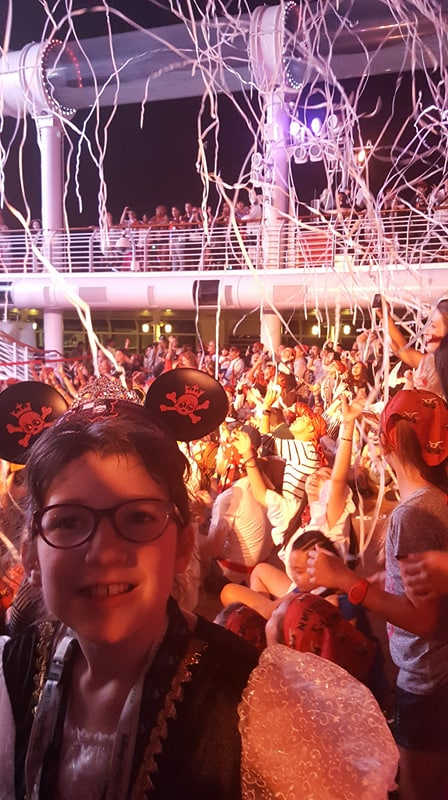piratenightdisneycruise12