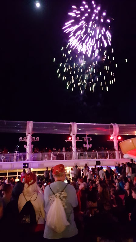 piratenightdisneycruise14