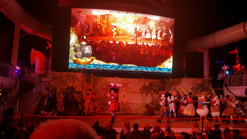 piratenightdisneycruise16