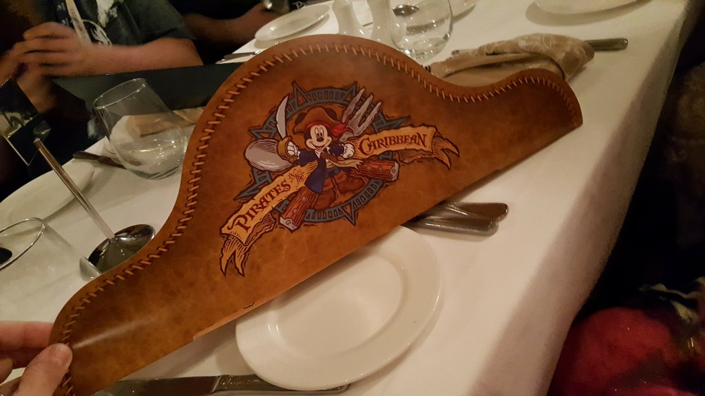 piratenightdisneycruise19