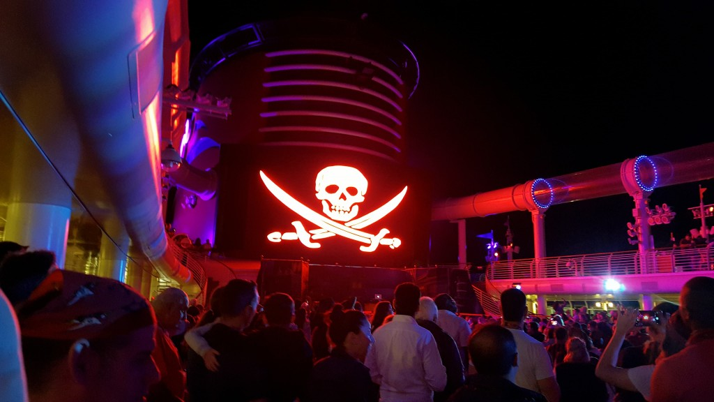 piratenightdisneycruise7