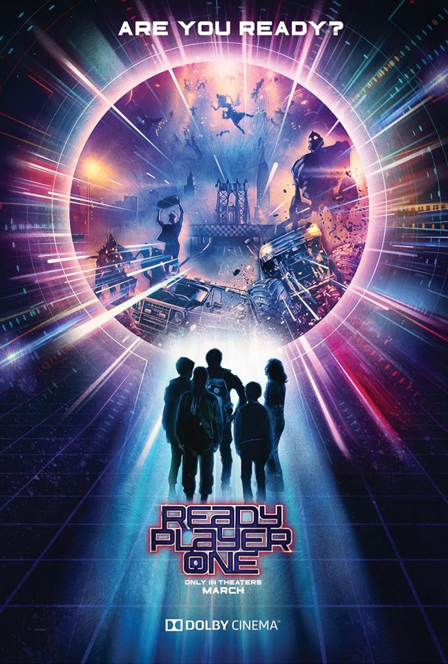 readyplayerone2