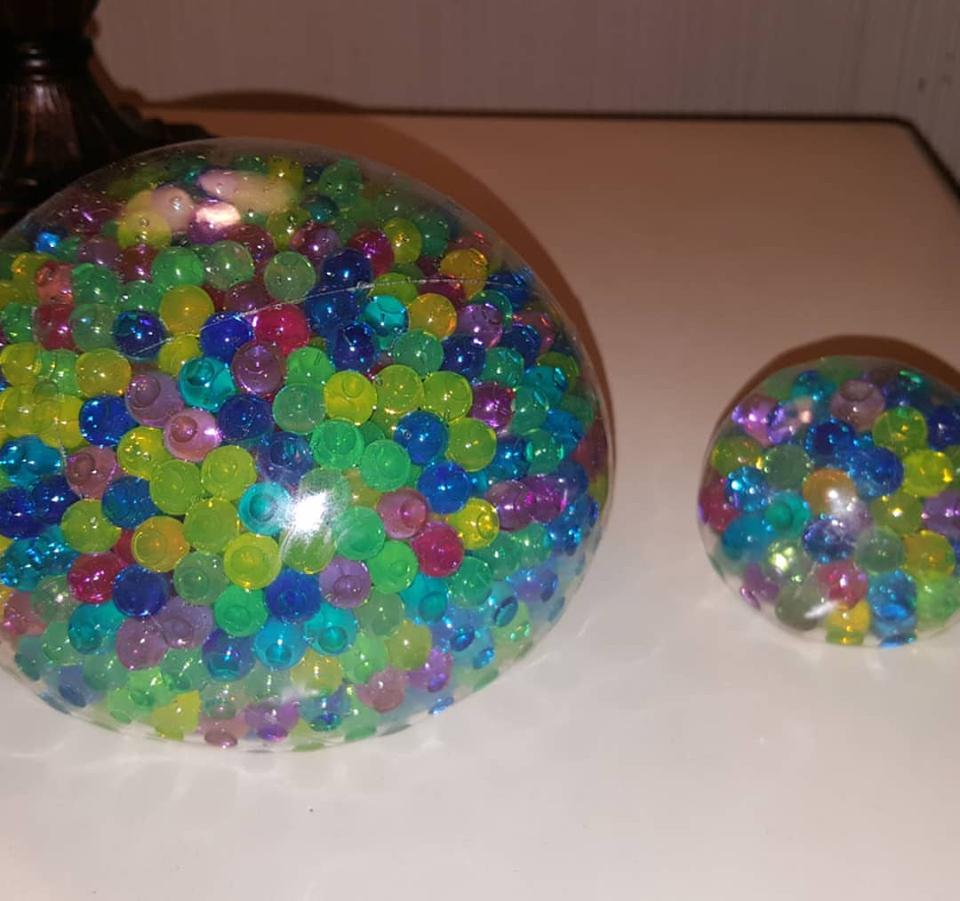 wubblebubble22