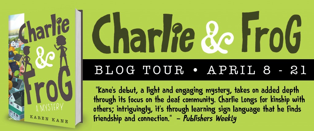 Charlie and Frog_blog tour banner