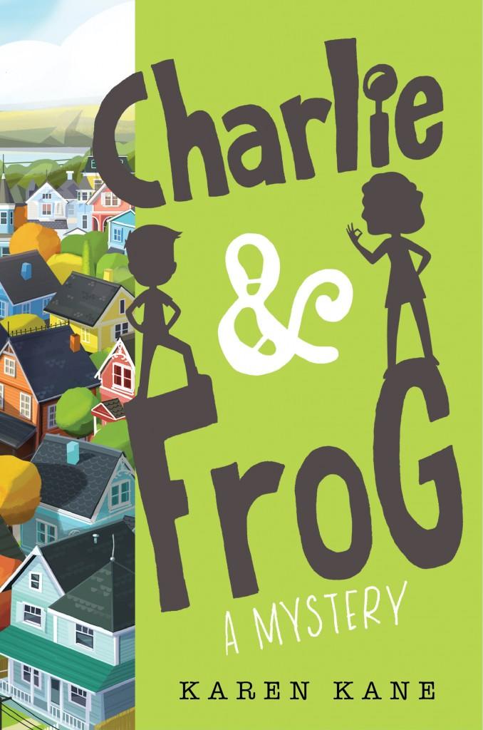 Charlieandfrogblogtour