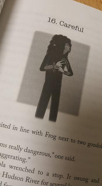 charlieandfrog1