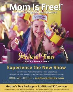 MedievaltimesMOM
