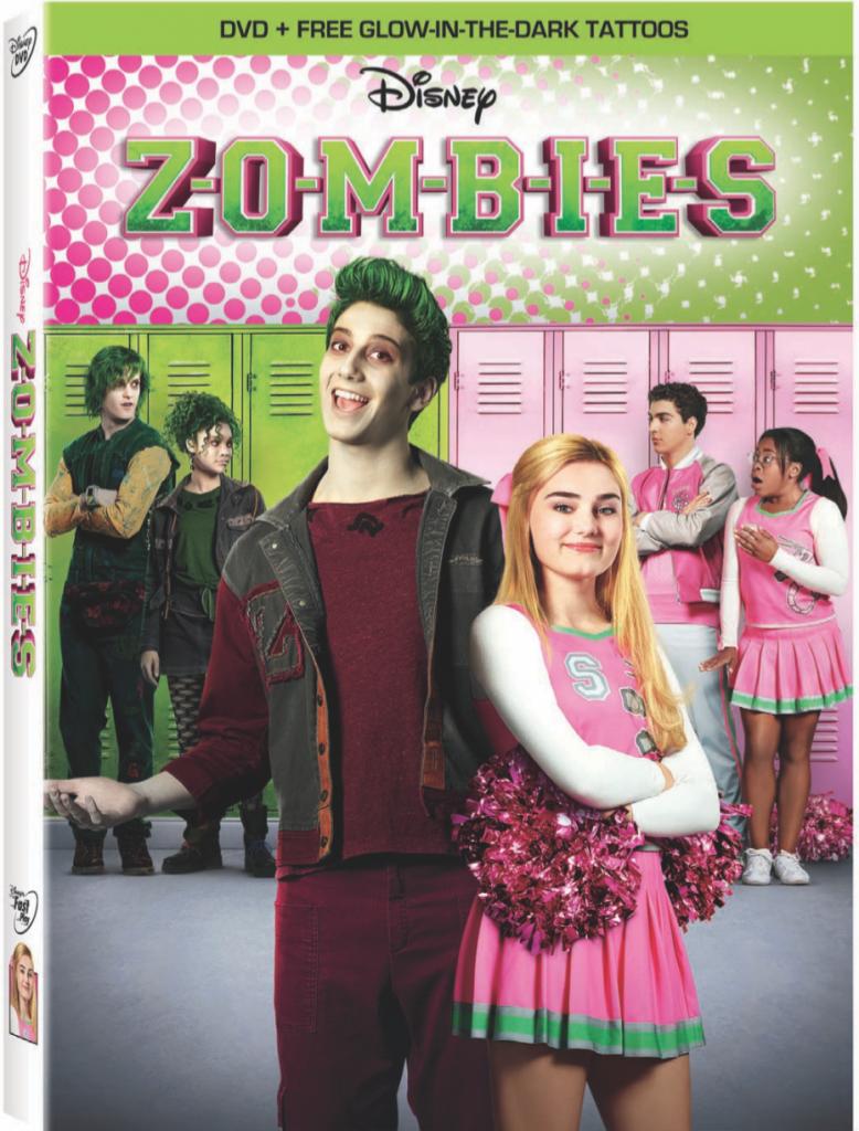 Zombies_BoxArt